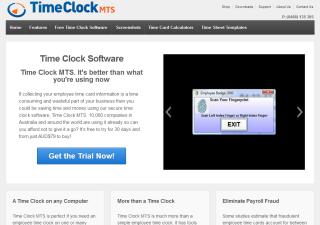 timeclock-mts-australia-thumbnail