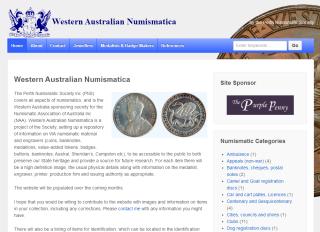 wa-numismatica-thumbnail