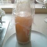 S04 British Ale Yeast Starter